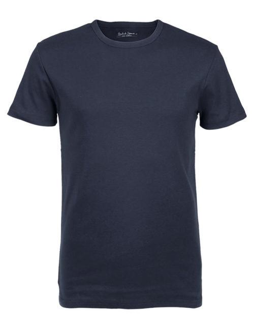 T-Shirt Uomo Scout