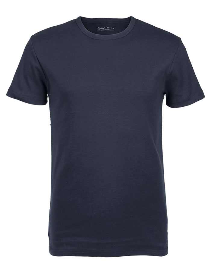 save off 21caf dc804 T-Shirt Uomo Scout