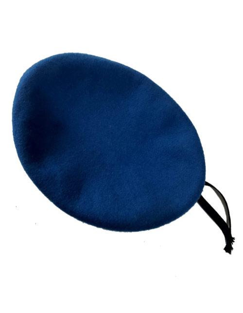 Basco Azzurro Scout