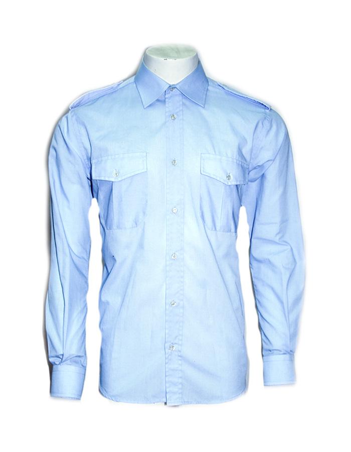 Abbigliamento Scout  camicie f06907d5cc14