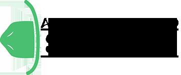 Abbigliamento Scout Logo