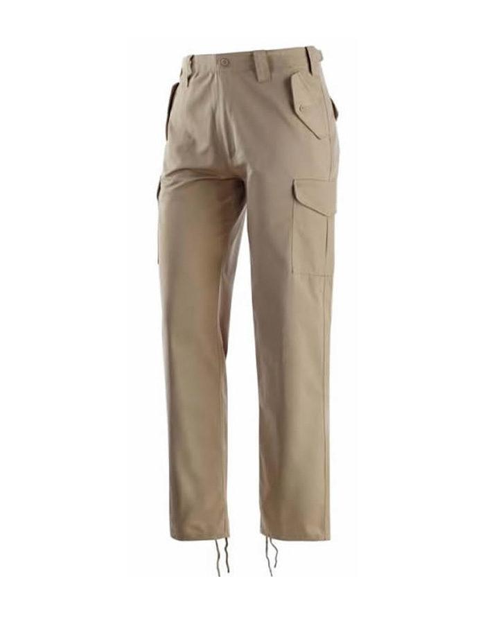Pantalone Army Kaki