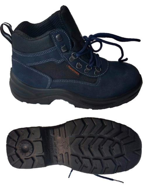 scarpa trekking scout