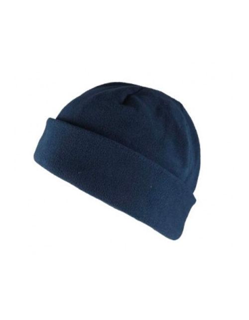 Cappello Pile Scout